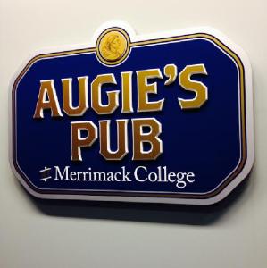 Augies Logo
